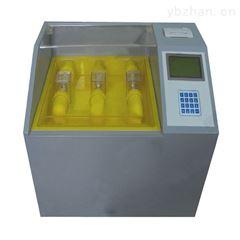 泰安市1.5KVA绝缘油介电强度测试仪