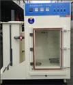 泰州二氧化硫试验箱