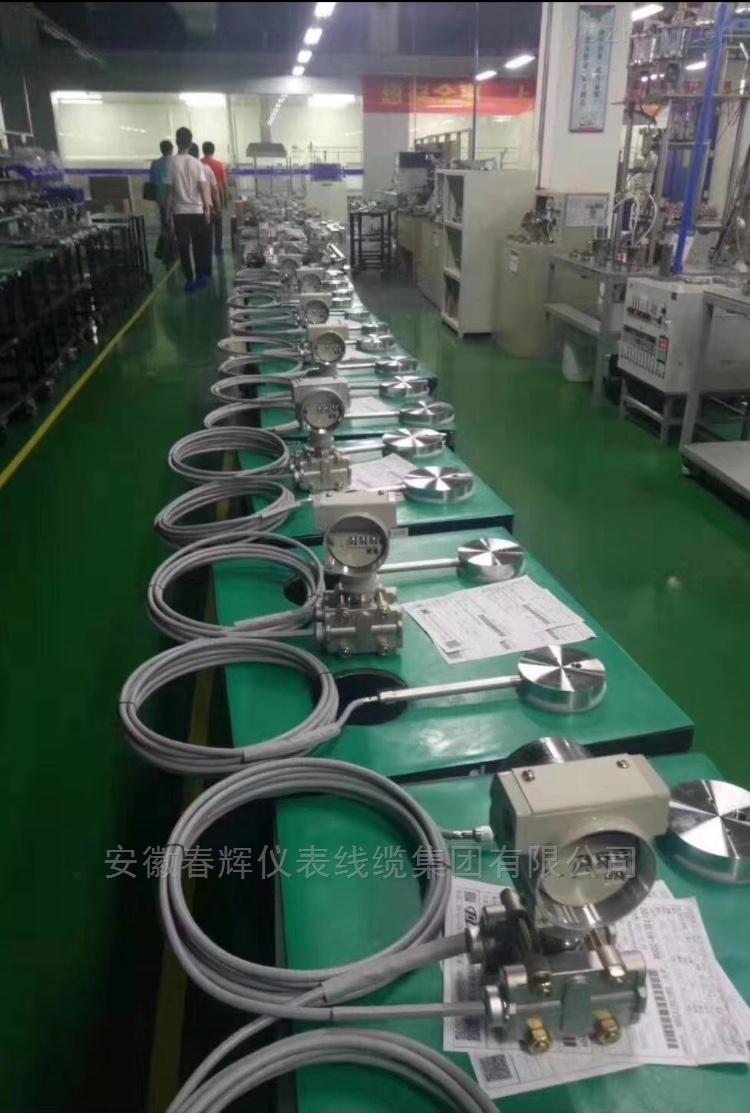 QS6-4/3、QS6-6/3-排風機磁力手動啟動器