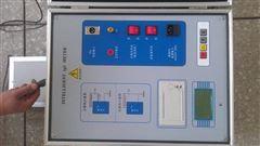 出售租凭承试设备绝缘油颗粒度测试仪