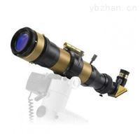 米德SMT90-30河北总经销天文望远镜