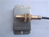 本质安全型位置传感器GH-24ZD(18N1)|供应