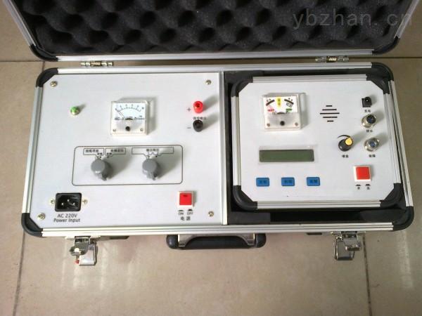 电力试验必备电力测试仪器