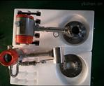 丙烷流量計技術參數