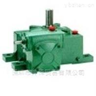 N-PDA/N-PDO/N-PDF/N-PDFHBELLPONY株式會社雙級蝸桿減速器使用方法