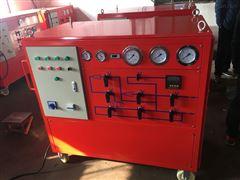 出售租凭承修设备SF6气体回收装置