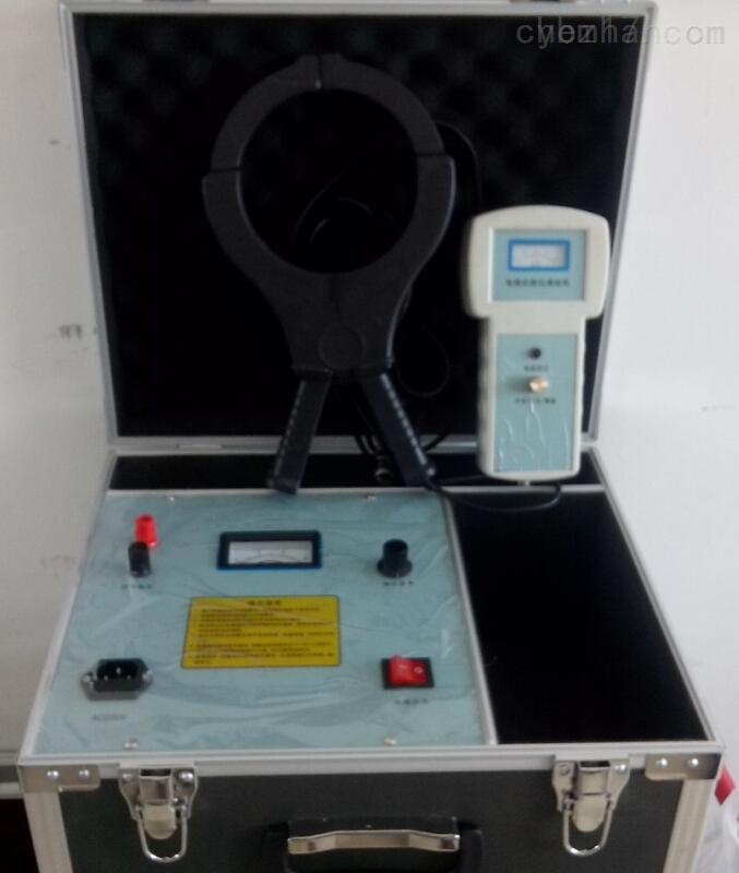矿用智能型电缆故障测试仪