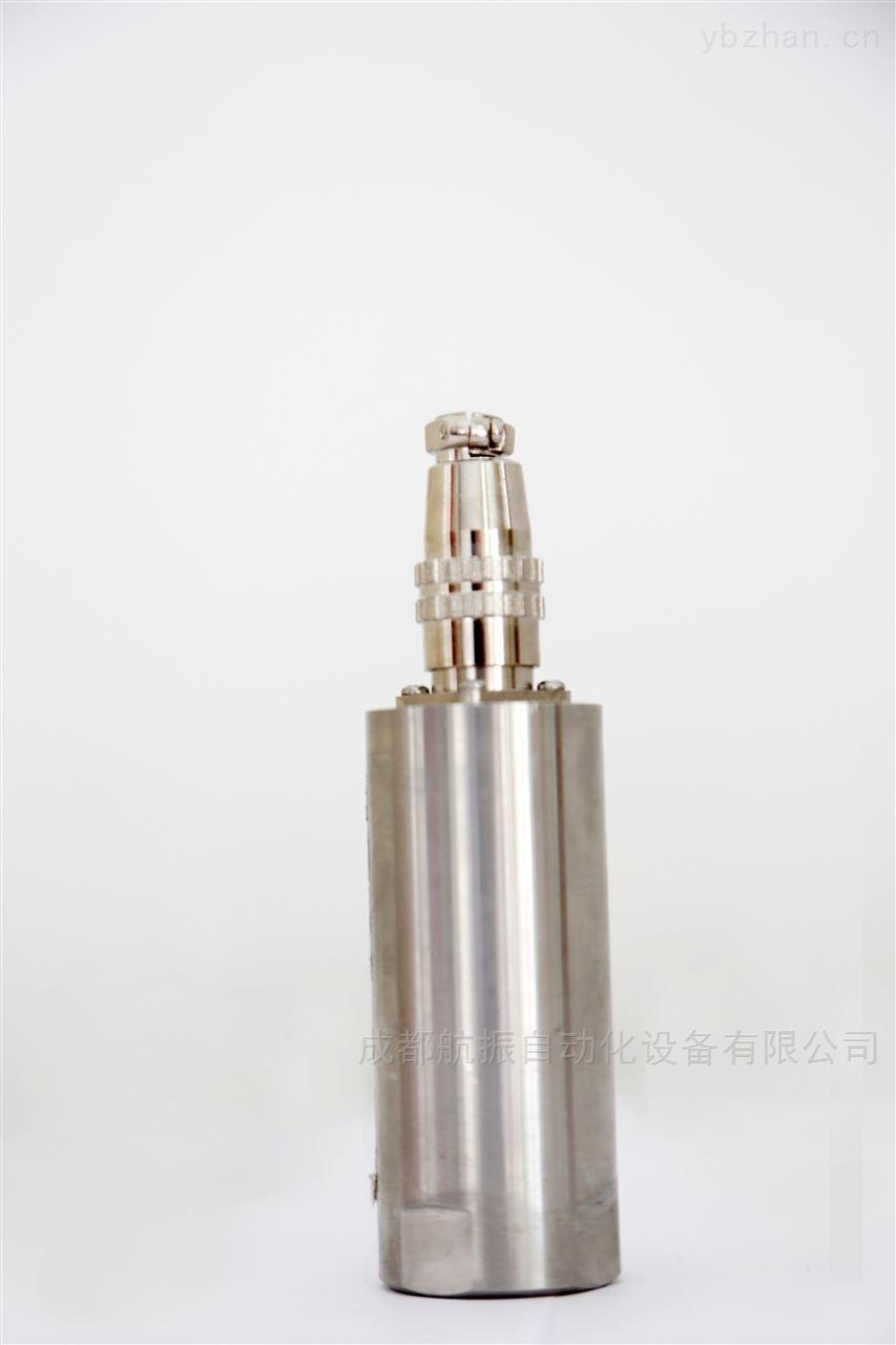 HD-ST-6-HD-ST-6振动速度传感器