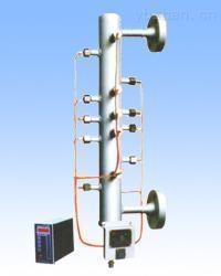 UHC-1J四氟液位計