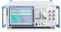 CMW500 無線通信綜合測試儀