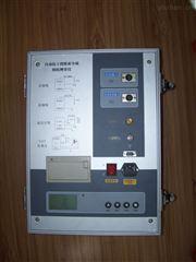 厂家直售智能抗干扰介质耗损测试仪