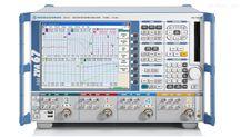 罗德网分 ZVA110 矢量网络分析仪