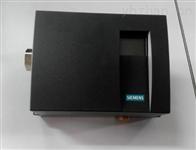 西门子阀门定位器6DR5010-0EG01-0AA1