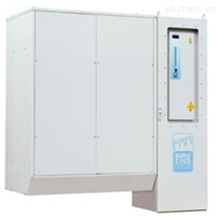 意大利EURO COLD切削液冷卻機