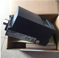 西门子阀门定位器6DR5020-0EN01-0AA0