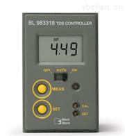 BL983318汉钠镶嵌式总固体溶解度控制器