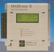 美國AM脫硫脫硝煙氣風量測量