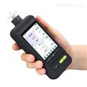 SKY6000-W4彩屏泵吸式四合一氣體檢測儀