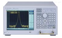 是德网分 E5062A ENA-L 射频网络分析仪
