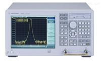 是德網分 E5062A ENA-L 射頻網絡分析儀