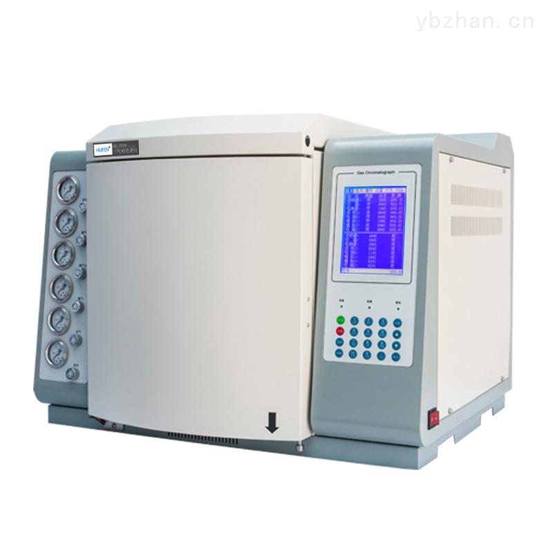 GC-7820電力變壓器油分析儀報價