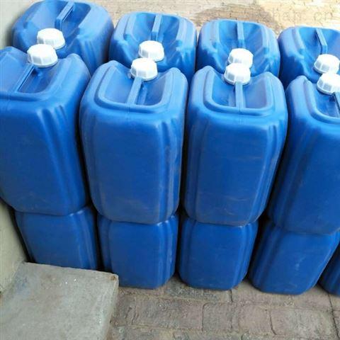 内蒙古防丢水臭味剂生产工艺
