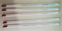 玻璃棒式水銀溫度計直銷
