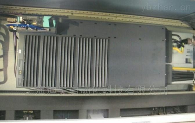 西门子SINAMICS变频器维修