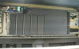 SIEMENS 变频器G120加速报警维修