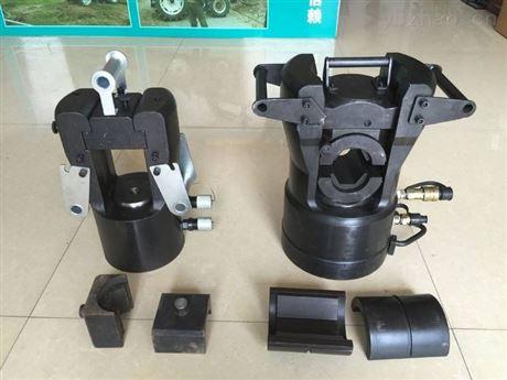 江苏导线压接机-三级承装设备