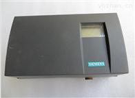 西门子阀门定位器6DR5025-0EN01-0AA0