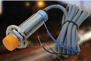 感應磁性接近開關CMSG-202 長度:2米線
