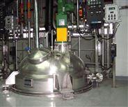 液體料罐稱重2噸電子記重模塊5種料攪拌秤