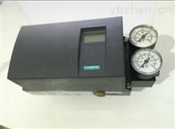 西门子阀门定位器6DR5010-0NM00-0AA0