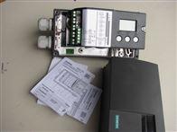 西门子阀门定位器6DR5020-0EM01-0AA0