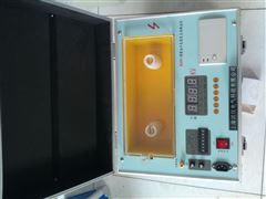 供应商直售绝缘油介电强度测试仪