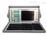哈尔滨承装修、试光数字继电保护测试仪