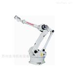 高价回收ABB工业机器人