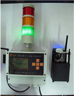 YD-906固定场所射线监测仪