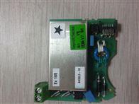 西门子阀门定位器模块6DR4004-8V现货