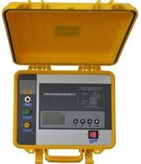 供应商直售发电机绝缘电阻测试仪