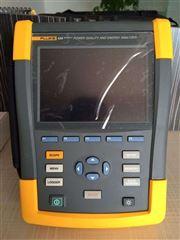 供应商直售电能质量分析仪