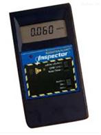 Inspector+ α、β、γ、X多功能辐射仪