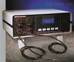 MTI-2100光纖位移測量儀