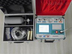 出售租凭承试SF6气体密度校验仪厂家价格