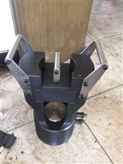 出售租凭承试设备导线压接机