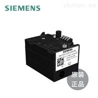 西门子阀门定位器压电阀C73451-A430-B33