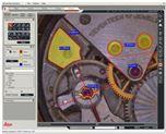 Leica LAS交互測量模塊