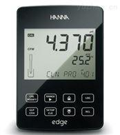 HI2000D哈纳多参数水质测定仪