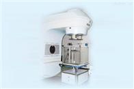 YD200三维水箱(放射检测仪)